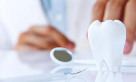 Május 4-től megváltoztak a fogászati alapellátás szabályai