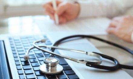 Előzetes bejelentkezés szükséges az orvoshoz