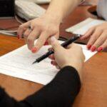 Ügyfélfogadási rend a Közös Önkormányzati Hivatalban