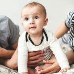 A Balatonkeresztúri Alapszolgáltatási Központ hirdetménye