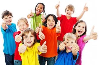 A Balatonszentgyörgyi Iskolaszék a Gyermekekért Alapítvány beszámolója a 2020-as évről