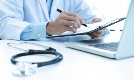 Kérdések a háziorvoshoz