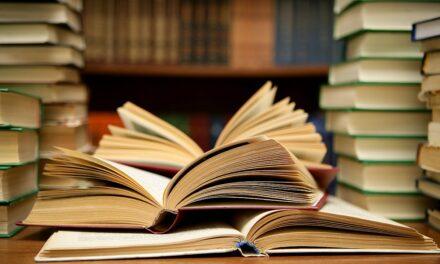 Újra nyit a könyvtár és a Teleház