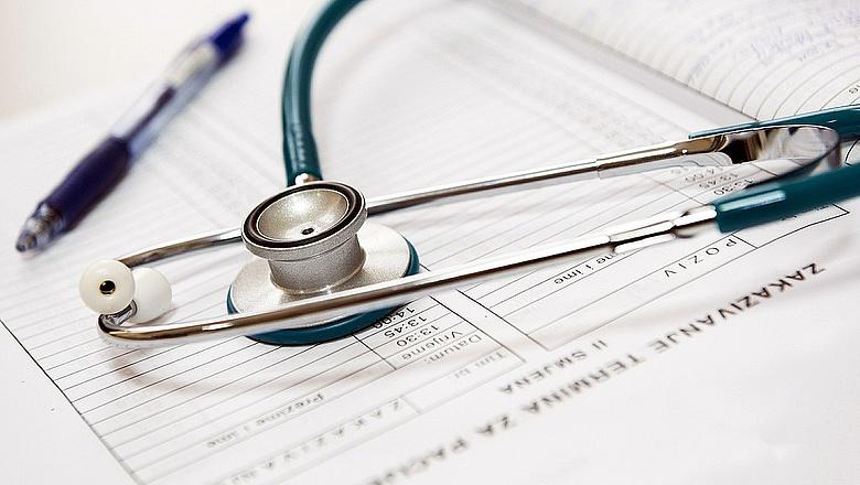 A háziorvos szabadságon
